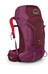 Osprey W's Kyte 36 Backpack Purple Calla